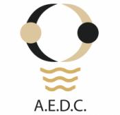 Association d'Etude et Développement de Concepts